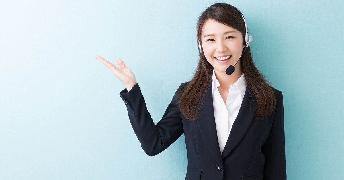 海外FXを利用したい!問題は...日本語が通じる...?他にも...? | 海外FX初心者のためのブログ