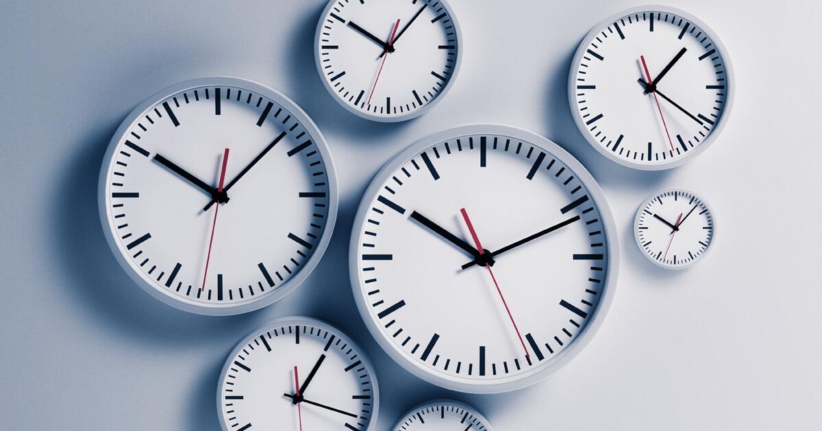FXの取引時間帯と取引方法について | 海外FX初心者のためのブログ