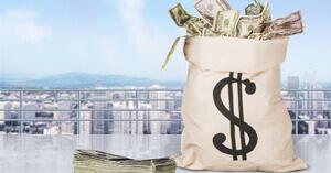FXを始めるにはいくらの資金が必要?FX投資に欠かせない証拠金とレバレッジの仕組みに関する知識