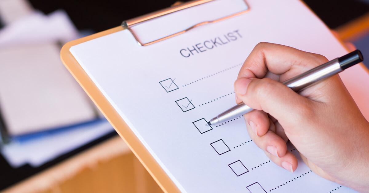 自分に合ったFX会社を選びたい!FX会社選びのための7つのおすすめチェックポイント | 海外FX初心者のためのブログ