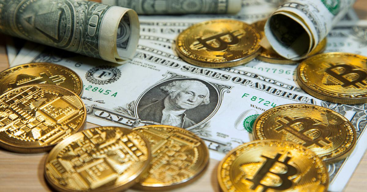 ウォレットのビットコインを日本円(現金)に換金(出金)する方法ついて|暗号資産(仮想通貨)の将来の可能性〜初心者からの運用方法