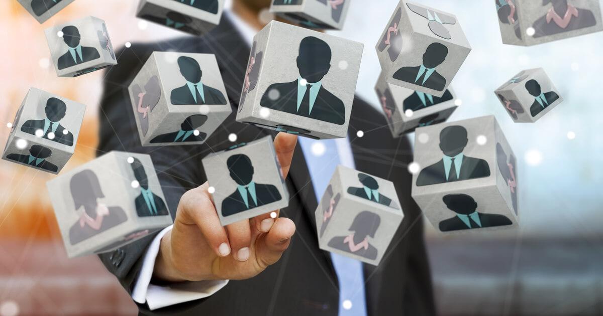 安全に取引するための海外FX業者選定基準   海外FX初心者のためのブログ