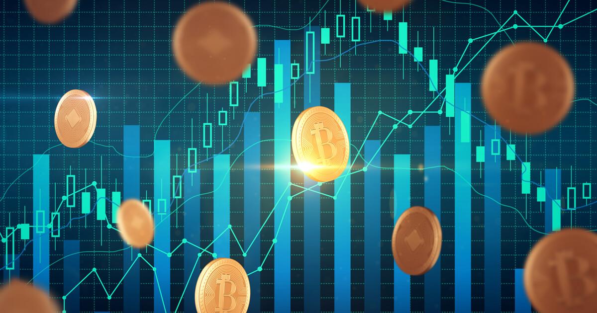通貨FX投資とビットコイン投資の違いとは?   海外FX初心者のためのブログ