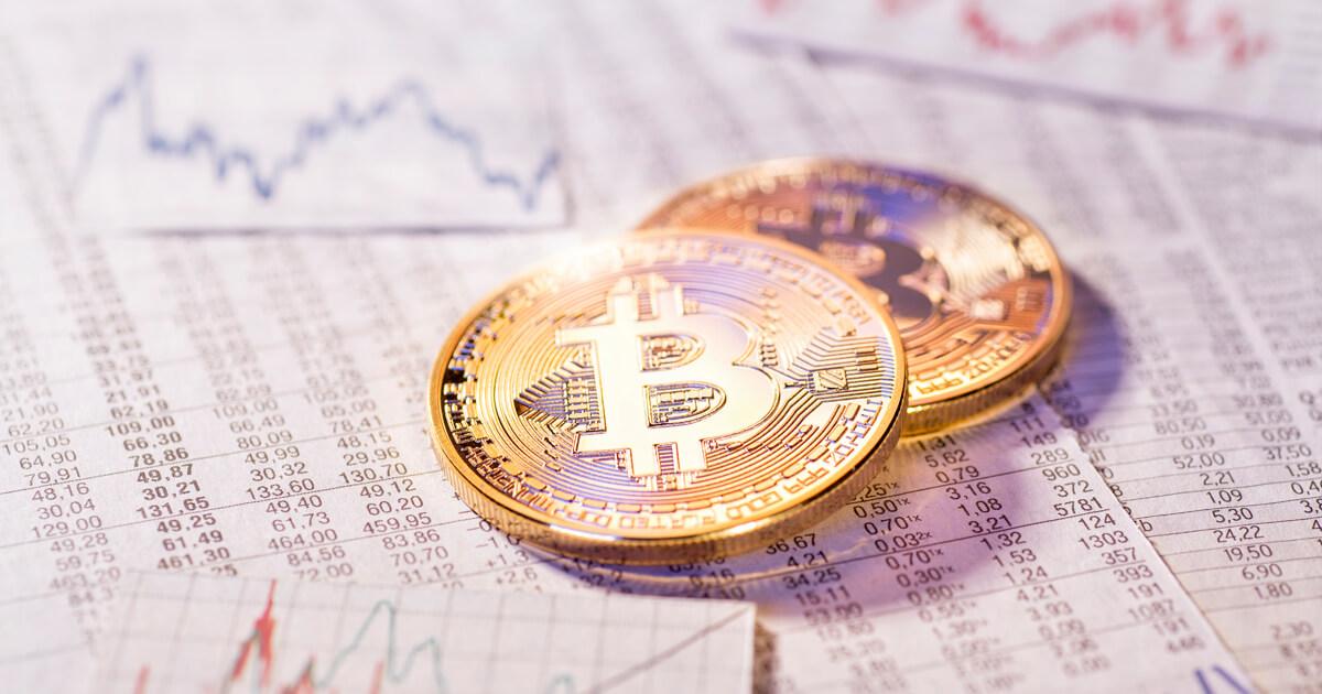 ビットコインなどの仮想通貨はデイトレに向いている?その注意点とは   海外FX初心者のためのブログ