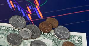 海外FX業者の大きなメリットはレバレッジの高さ