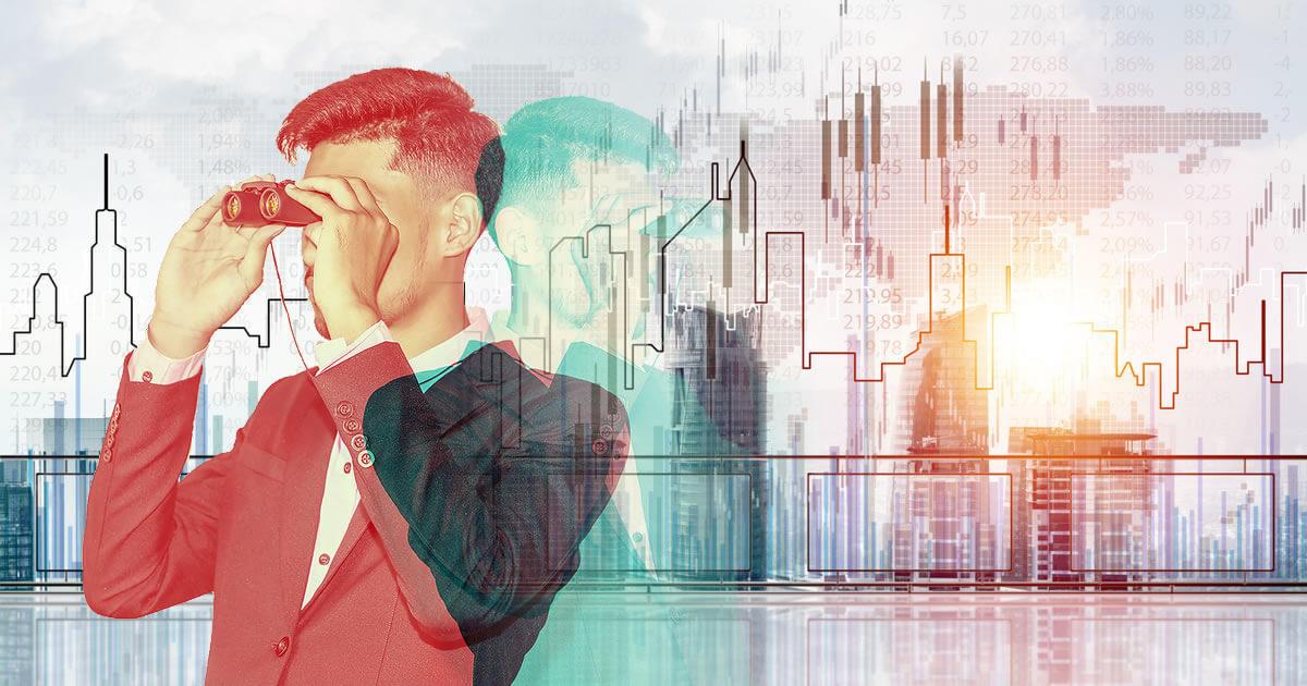 安全性が高い海外FX業者の見極め方 | 海外FX初心者のためのブログ