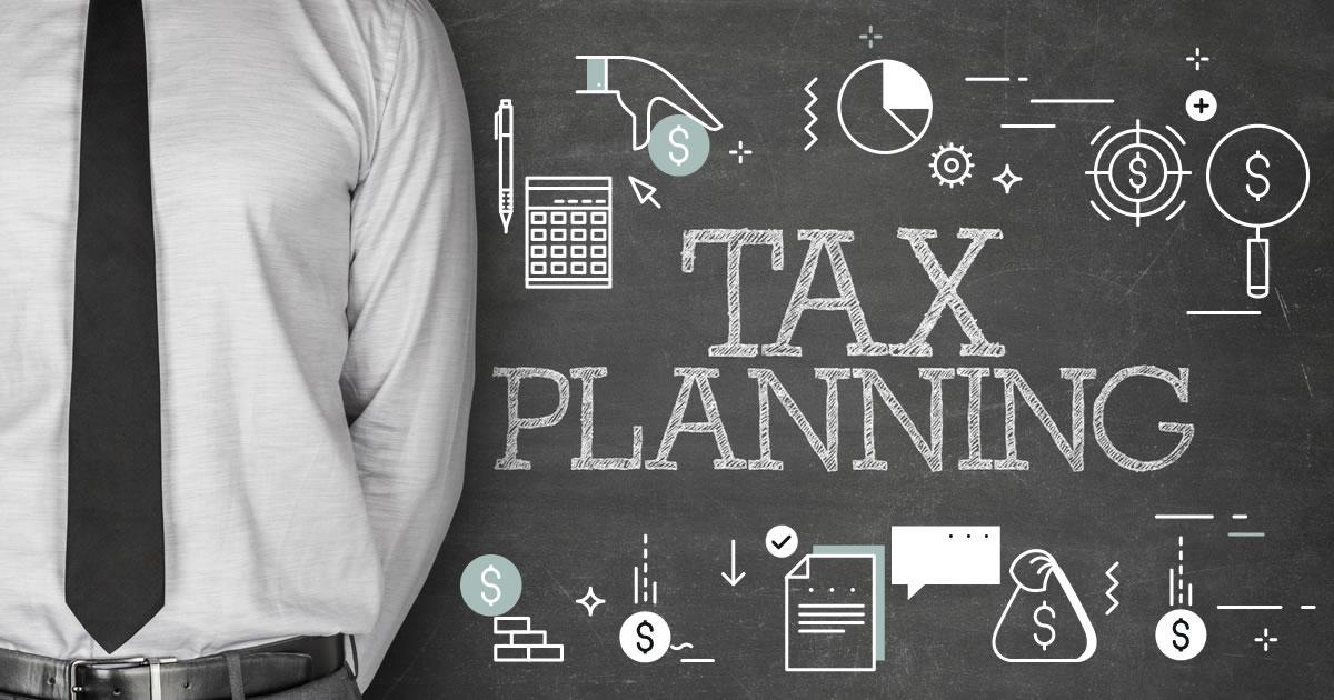 知って得する海外FXの税金対策   海外FX初心者のためのブログ