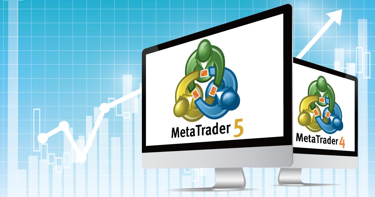 MT4・MT5のスペックを徹底比較!あなたに合うのはどっち? | 海外FX初心者のためのブログ