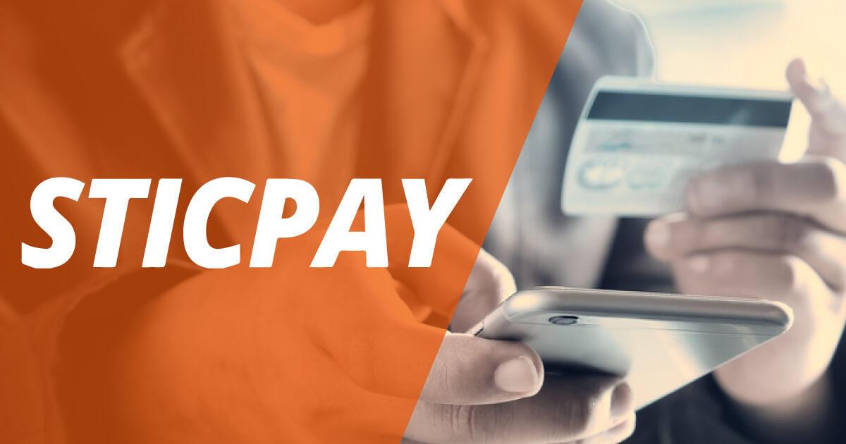 徹底解説!国際決済サービス「STICPAY」 | 海外FX初心者のためのブログ