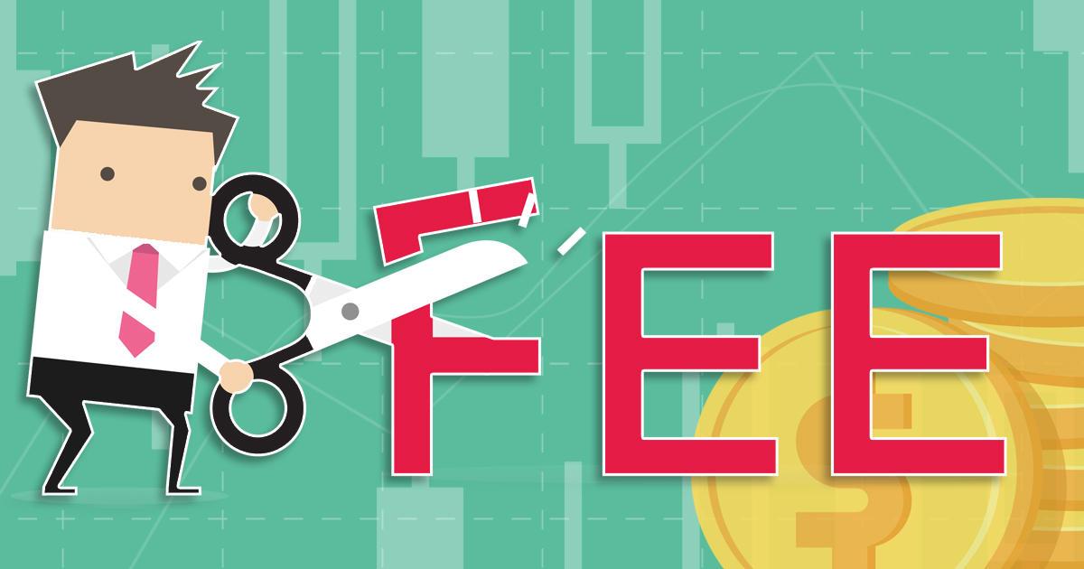 損をしないために、海外FXの手数料を抑えたい! | 海外FX初心者のためのブログ