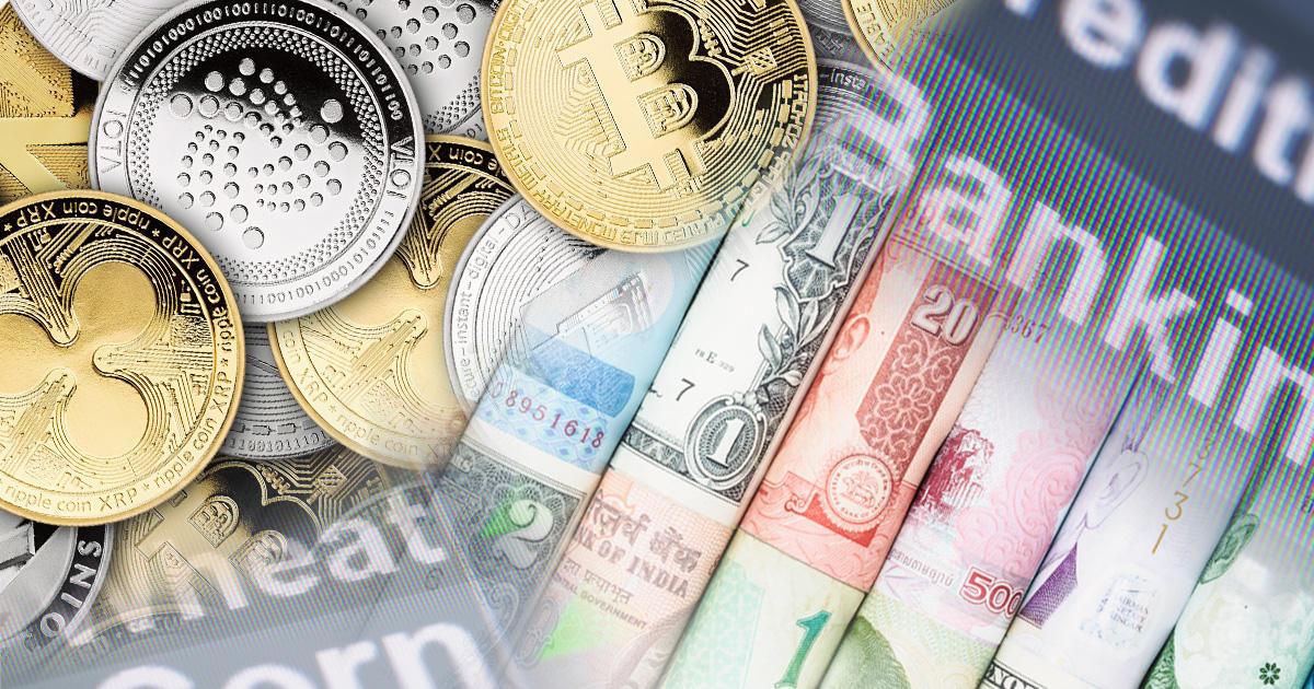 海外FXの通貨ペアの数はスゴイ。CFDや仮想通貨も全部できる魅力紹介します | プロ達が語る海外FXコラム