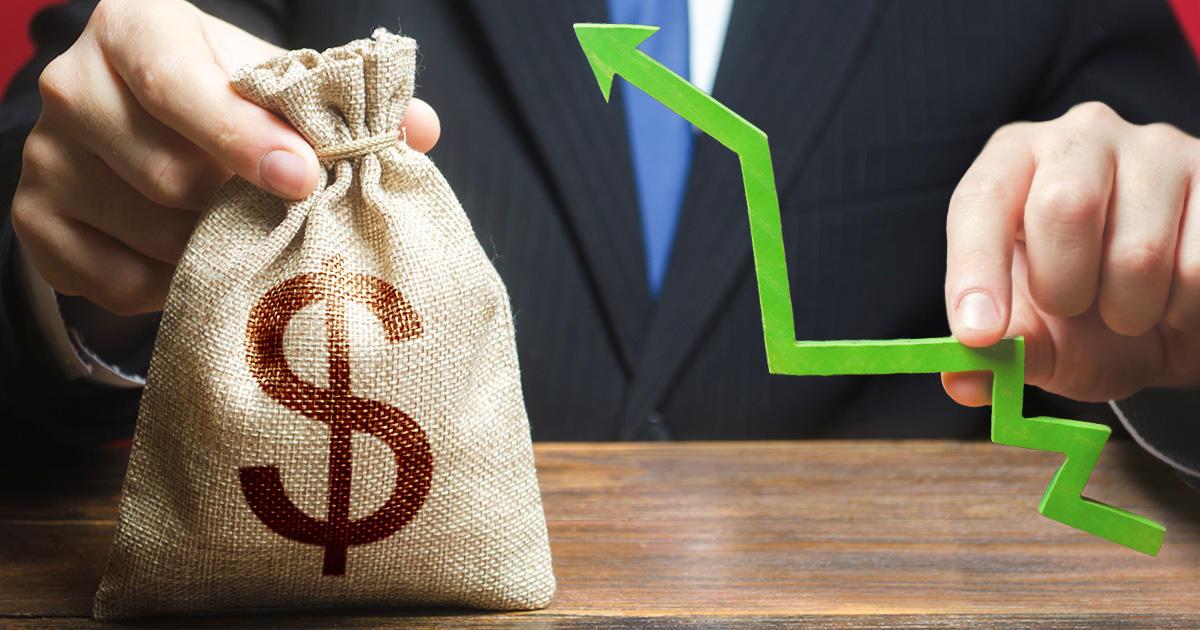 海外FXの取引コストを理解して上級トレーダーになる方法 | プロ達が語る海外FXコラム