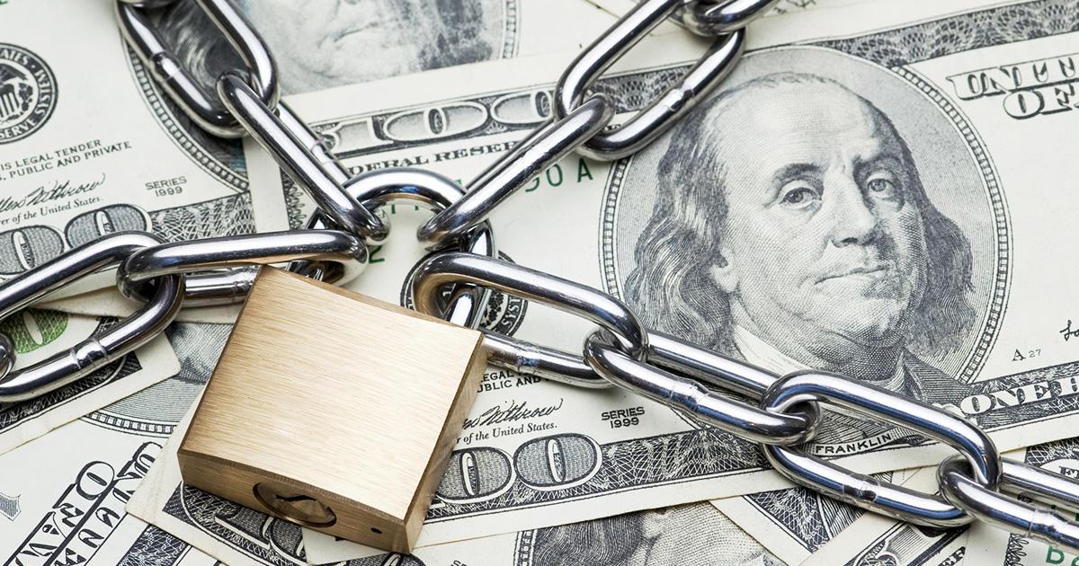 海外FXの安全性徹底比較!その3「出金トラブルについて」 | プロ達が語る海外FXコラム