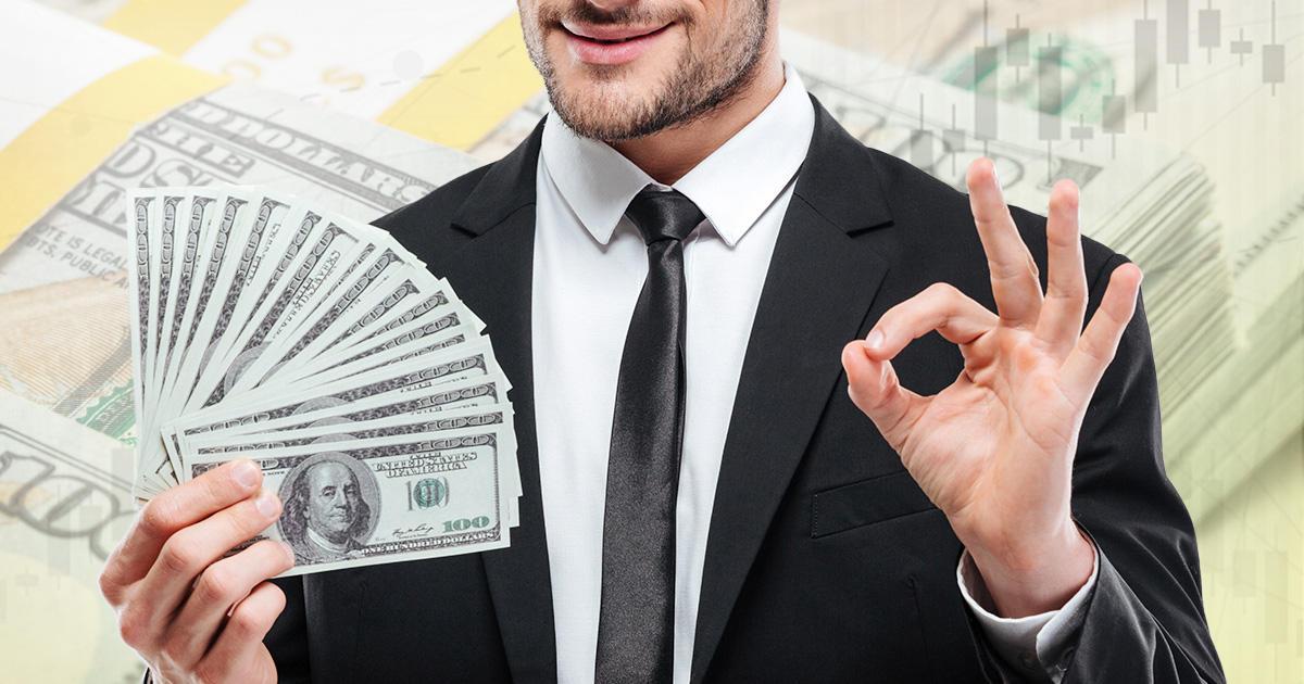 Traders Trust100%入金ボーナスは 出金できる!仕組みやルールを徹底解説 | プロ達が語る海外FXコラム