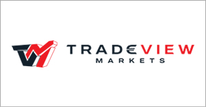 Tradeview