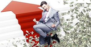 海外FX業者のレバレッジを徹底比較!レバレッジ重視での業者の選び方