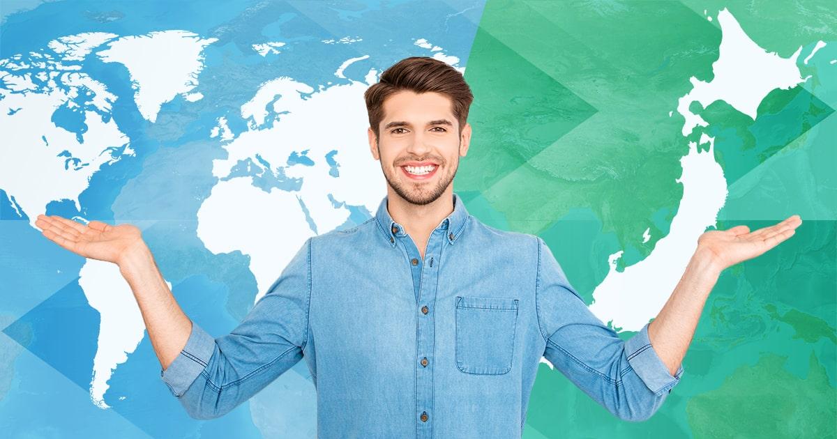 国内FXと海外FXを併用するメリットとは?トレード面と税金面で上手く使い分けよう | 海外FXの基礎知識