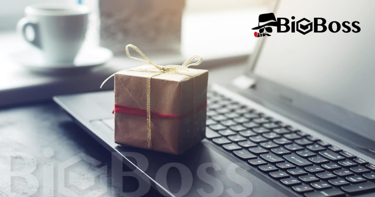 【最新情報】BigBoss(ビッグボス)ボーナス・キャンペーンまとめ | BigBoss | FXプラス™