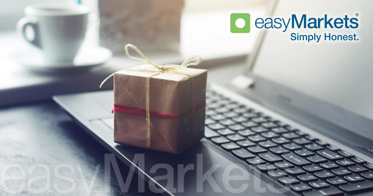 【最新情報】easyMarketsのボーナス・キャンペーンまとめ | easyMarkets | FXプラス™