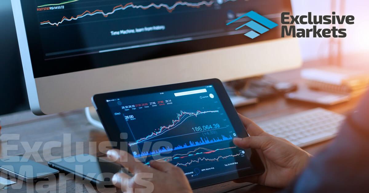 Exclusive Markets(エクスクルーシブマーケット)の口座タイプと特徴 | Exclusive Markets | FXプラス™