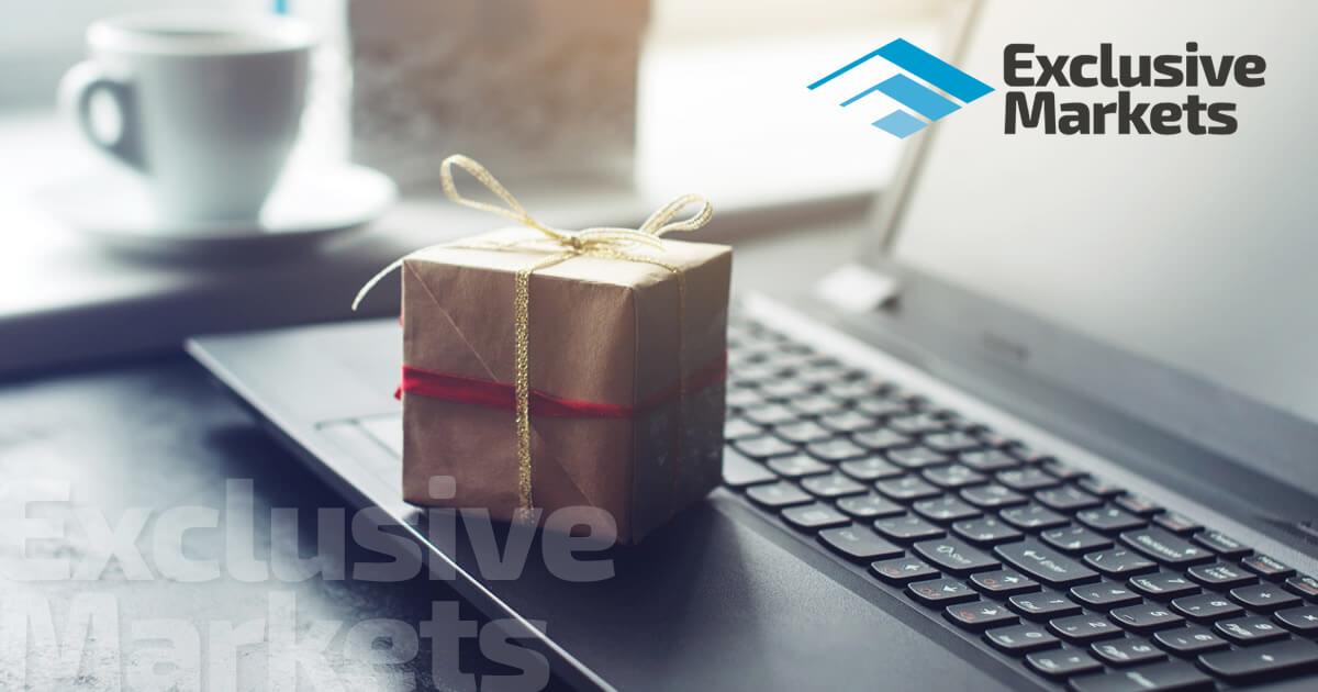 【最新情報】Exclusive Marketsボーナス・キャンペーンまとめ | Exclusive Markets | FXプラス™