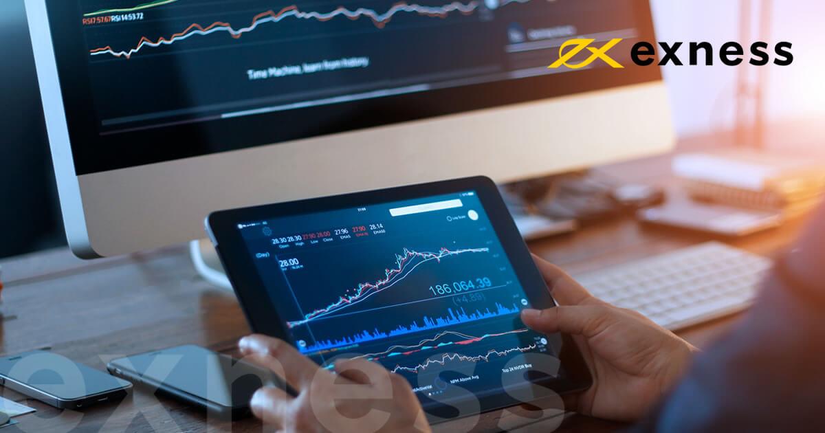 Exness(エクスネス)の口座タイプの違いや特徴を徹底比較 | Exness | FXプラス™