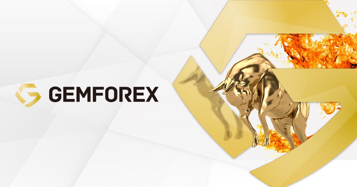 GEMFOREX(ゲムフォレックス)の評価と特徴  | GEMFOREX | FXプラス™