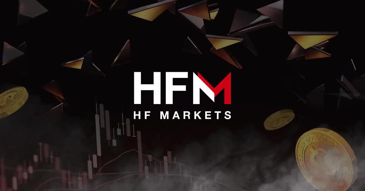HotForex(ホットフォレックス) 海外FX業者の特徴 | HotForex | FXプラス™