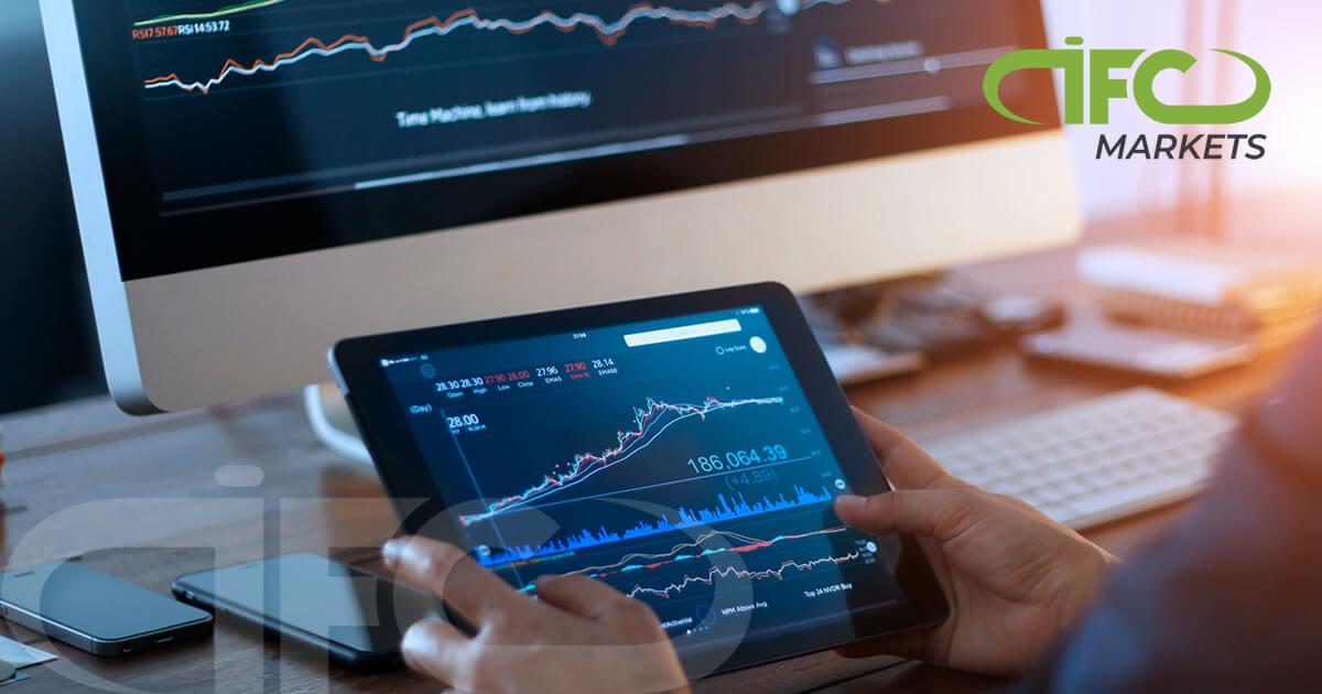 IFC Markets(IFC マーケット)の口座タイプの違いや特徴を徹底比較   IFC Markets   FXプラス™