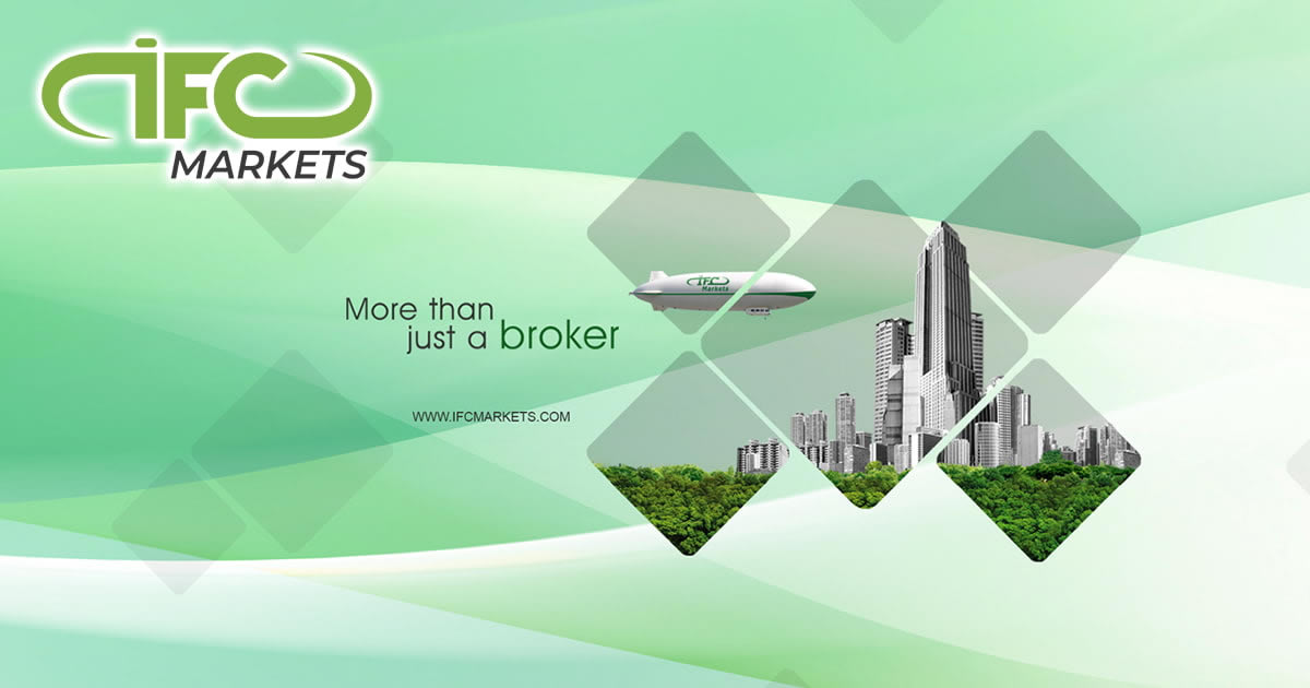 IFC Markets(アイエフシーマーケット) 海外FX業者の特徴   IFC Markets   FXプラス™