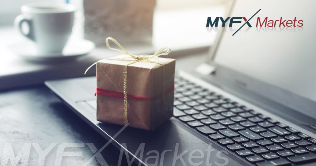 【最新情報】MYFX Markets(マイエフエックス マーケット)ボーナス・キャンペーンまとめ | MYFX Markets | FXプラス™