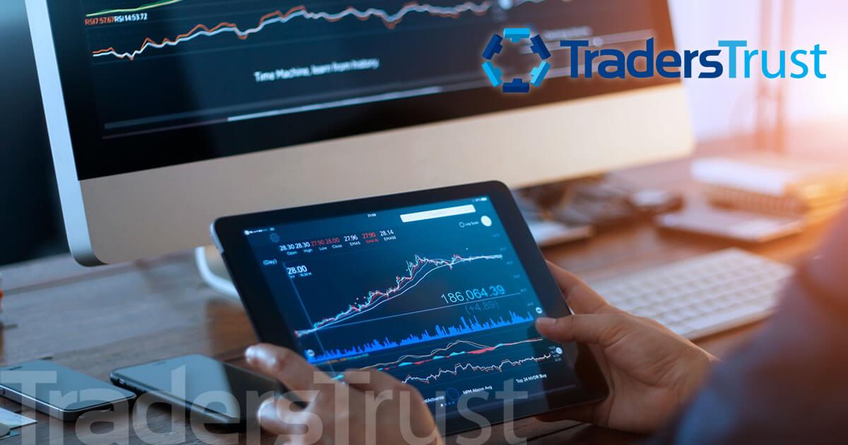 Traders Trust(トレーダーズ トラスト)の口座タイプの違いや特徴を徹底比較 | Traders Trust | FXプラス™