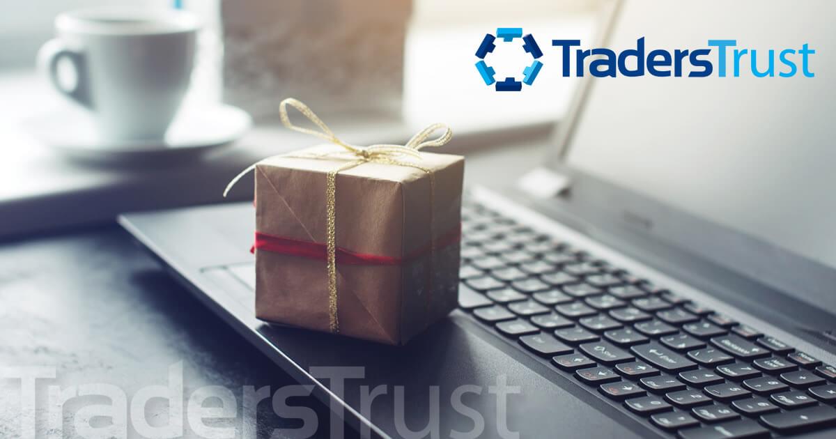 【最新情報】Traders Trustボーナス・キャンペーンまとめ | Traders Trust | FXプラス™
