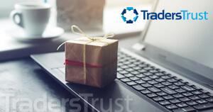 【最新情報】Traders Trustボーナス・キャンペーンまとめ