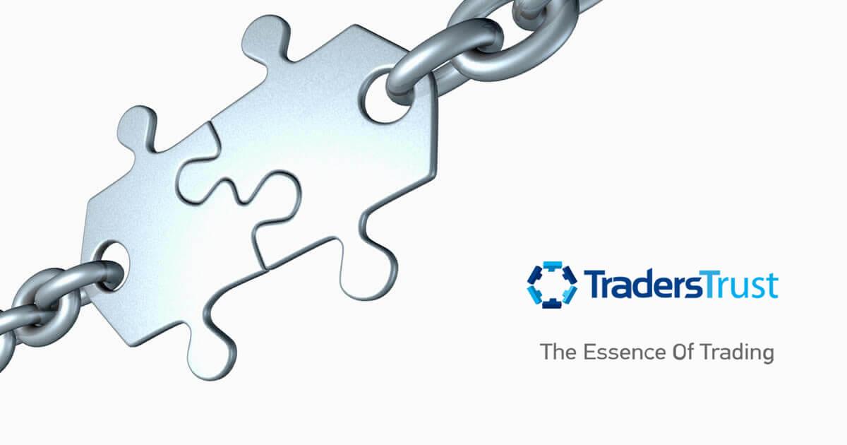 Traders Trust「入出金手数料の無料化および、国内銀行送金手続き変更のお知らせ」 | FXプラス™