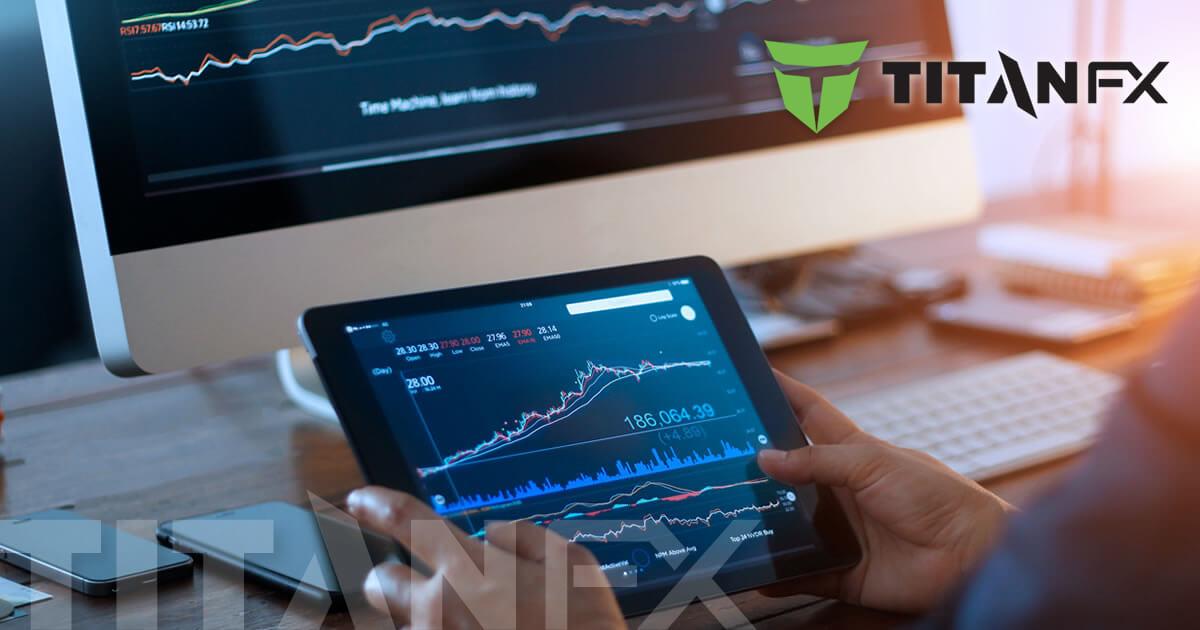 Titan FX(タイタンFX)の口座タイプの違いや注意点を徹底比較   Titan FX   FXプラス™