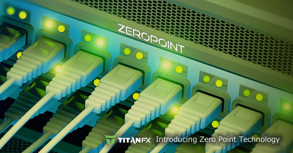 Titan FX(タイタン FX)海外FX業者の特徴