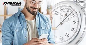 XMリアル口座の申込み方法・開設手順を詳しく解説