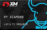 XM DIAMOND