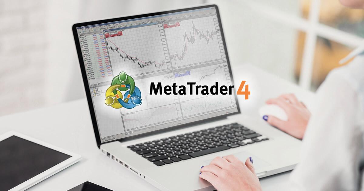 レバレッジを確認する方法 | MT4 ご利用ガイド | FXプラス™
