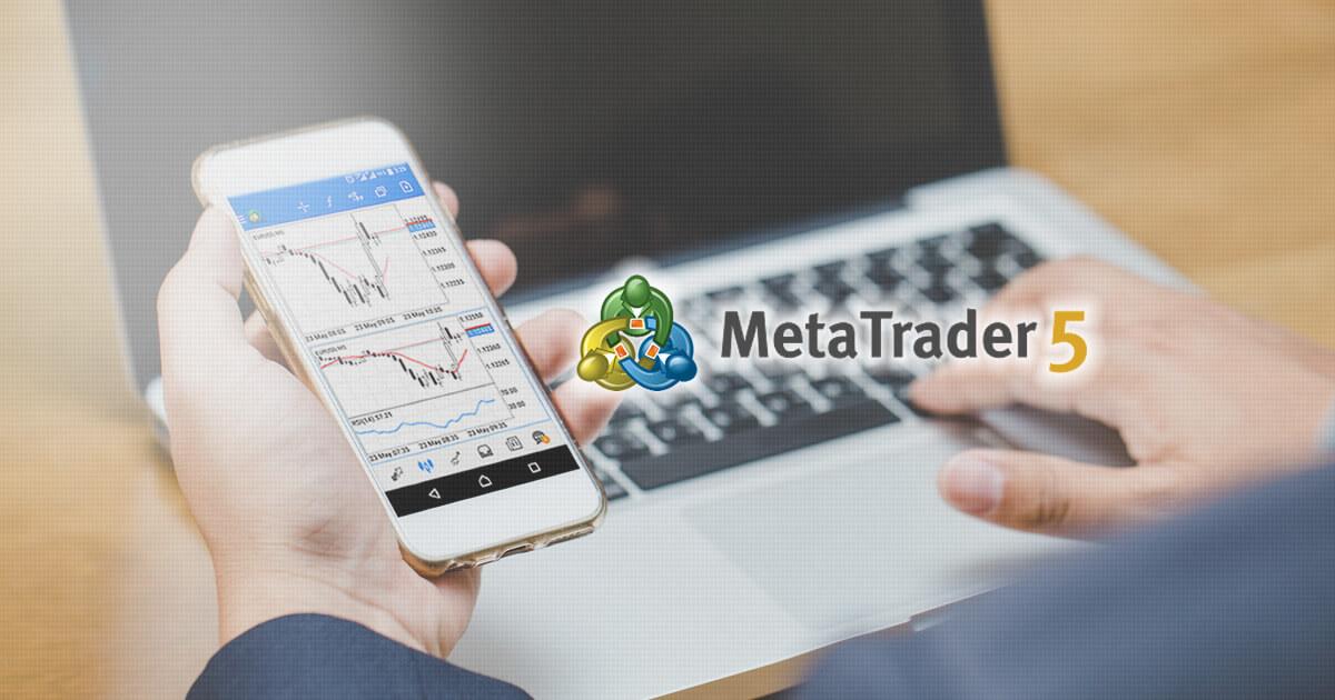 経済指標カレンダーをチャート画面へ表示する方法 | MT5 ご利用ガイド | FXプラス™